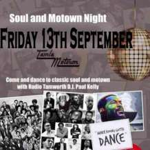 Soul-northern-soul-motown-disco-night-1564953555