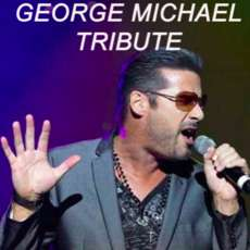 George-michael-tribute-1569873852