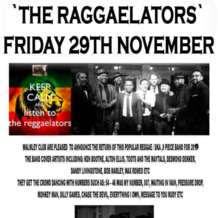 The-reggaelators-1571219424