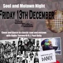 Soul-northern-soul-motown-disco-night-1573394204