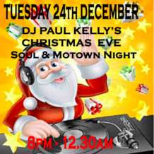 Christmas-eve-soul-motown-night-1574697858