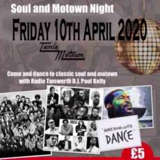 Soul-northern-soul-motown-disco-night-with-paul-kelly-1583424930