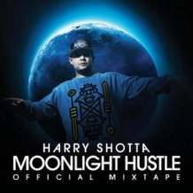 Mic-righteous-harry-shotta-1362254411