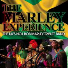 The-marley-experience-1511711827
