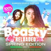 Boasty-reloaded-1583961273