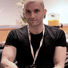 Meet-the-author-china-mieville-1338837718