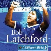 Bob-latchford-in-conversation-1479242817