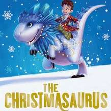 Meet-tom-fletcher-on-his-christmasaurus-book-tour-1479243251