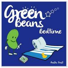 Storytime-special-green-bean-collection-1541617840