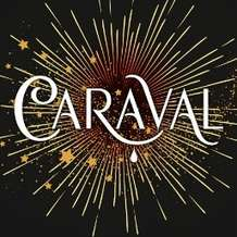 Welcome-to-caraval-with-stephanie-garber-1483016535