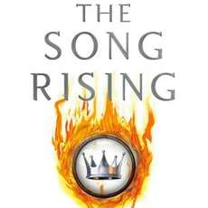The-song-rising-with-samantha-shannon-1489700205