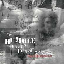 The-humble-family-interviews-launch-1489782113