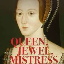 An-unconventional-history-of-maidenhood-mothering-and-mistresses-1494534358