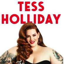 Meet-tess-holliday-1504169351