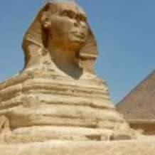 West-midlands-egyptology-society-talk-1504170201