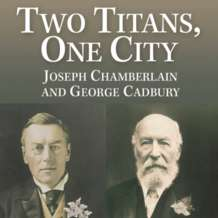 Two-titans-one-city-1504173397