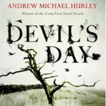 Devil-s-day-myth-tribes-and-folk-horror-in-britain-1508840496