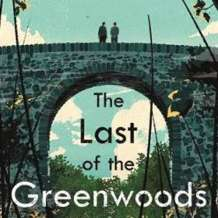 The-last-of-the-greenwoods-1515091116