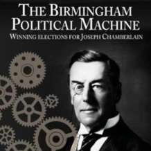 The-birmingham-political-machine-launch-1532939761