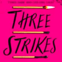Three-strikes-1537957986