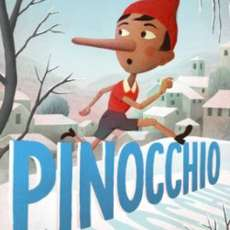 Pinocchio-activity-day-1541619217