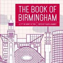 The-book-of-birmingham-jess-phillips-1548092045