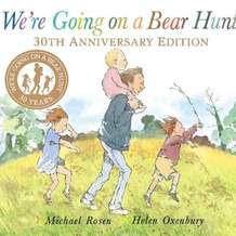We-re-going-on-a-bear-hunt-activity-session-1557658338