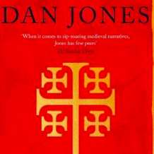 An-evening-with-dan-jones-1564996132