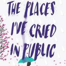 The-places-i-ve-cried-in-birmingham-with-holly-bourne-1567540297