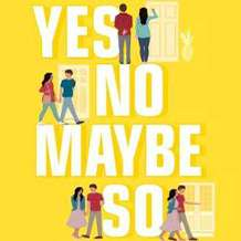 Yes-no-maybe-so-in-conversation-with-becky-albertalli-and-aisha-saeed-1578393496