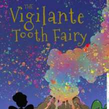 Book-launch-b-b-taylor-s-the-vigilante-tooth-fairy-1581266467