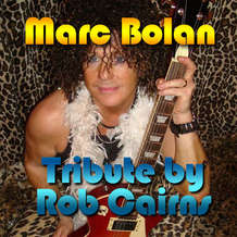 Rob-cairns-as-marc-bolan-1540414869