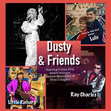 Dusty-and-friends-1547238006
