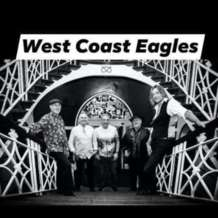 West-coast-eagles-1578912387