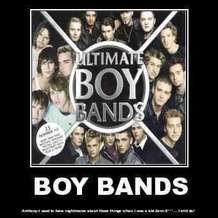 The-ultimate-boyband-show-1526716810