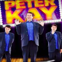 Lee-lard-tribute-to-peter-kay-1548960539