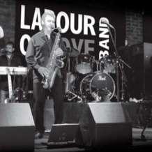 Labour-of-love-1581269301