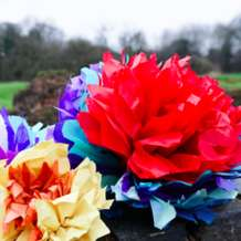 Craft-activity-making-flowers-1518373401