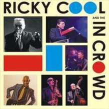 Ricky-cool-and-the-in-crowd-1560282371