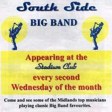 South-side-big-band-1482353258