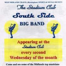 Southside-big-band-1491729256