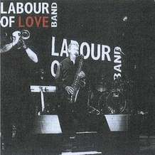 Labour-of-love-1491729660
