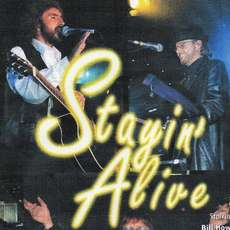 Stayin-alive-1491729805