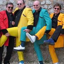 Showaddywaddy-elite-1494619184