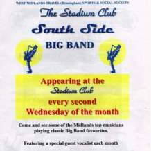Southside-big-band-1503133273