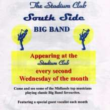 South-side-big-band-1532282816