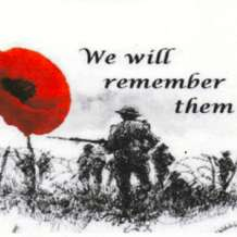 We-will-remember-them-1540458362