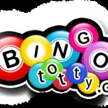 Millwoods-fayre-bingo-totty-launch-party-1552546530