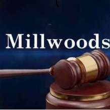 Millwoods-tuesday-auction-1553591989