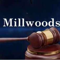 Millwoods-tuesday-auction-1553592019
